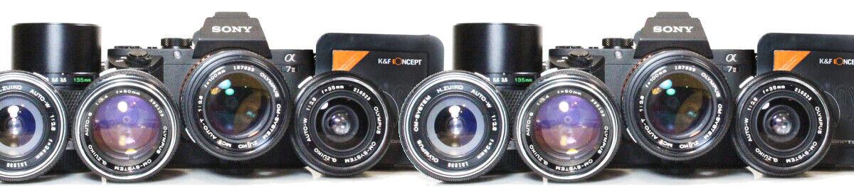 Couto Camera Company