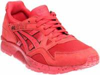 ASICS GEL-Lyte V  Red - Mens - Size 13 D