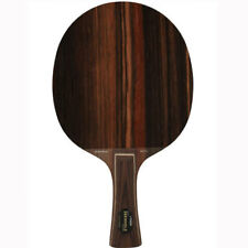 STIGA EBENHOLZ NCT V TABLE TENNIS BLADE  (FREE DHL EXPRESS SHIPPING)