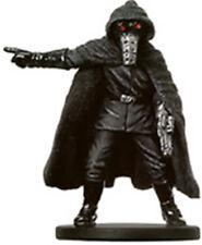 Star Wars Bounty Hunters #34 Garindan