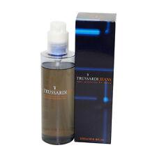 Trussardi Jeans Bath & Shower Gel 6.8 Oz / 200 Ml by Trussardi