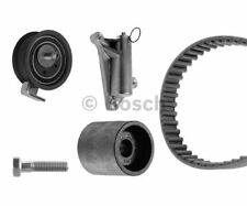 BOSCH Timing Belt Set 1 987 948 174