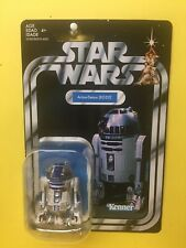 Star Wars The Vintage Collection 3.75 Inch Action Figure R2-D2  VC Not Mint !