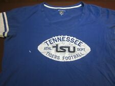 brand new f2f29 88acf Women Tennessee State Tigers NCAA Shirts for sale | eBay