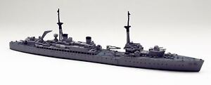 British Abdiel-Class Minelayer Built-Up Scale Resin Model Kit 6.25 in Long