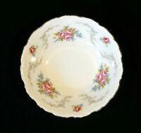 Beautiful Royal Albert Tranquility Dessert Bowl