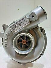 IHI Turbo RHF5 Isuzu NQR NPR NRR GMC 15172A 12V Engine 8980907000