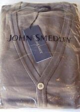 John Smedley Merino Wool Regular Jumpers & Cardigans for Men