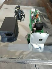 PSXS-N 3EH73072AC JB 02 and adapter Alcatel omniPCX Compact