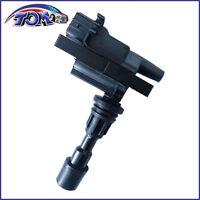 Brand New Ignition Coil For 01-05 Mazda Miata 1.8L