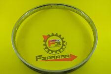 F3-2204216 CERCHIO 1.20 - 17 32 FORI per Ciclomotore Piaggio CIAO Cromato