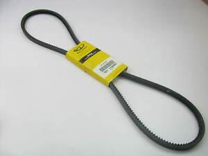 "Alliance GT17562E Accessory Drive Belt - 0.51"" X 56.4"" - 38 Degree"