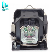 Projector lamp RLC-027 DT00781 for Viewsonic PJ358 PJ355 for Hitachi CP-X4 CP-X2
