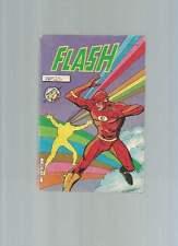 PETIT FORMAT FLASH N°56 . AREDIT . 1982 .