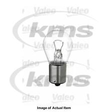 New Genuine VALEO Indicator Flasher Bulb 032101 Top Quality