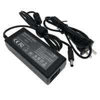 New For DELL XPS 13 9360 XPS13-2001SLV 45W AC Charger Adapter Power Supply Cord