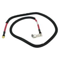Battery Cable Standard A76-0F