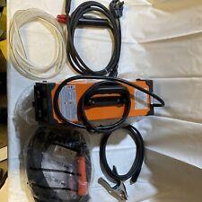 Hbt2000 110v 220v Igbt Tig Welder Stick Welding Machine