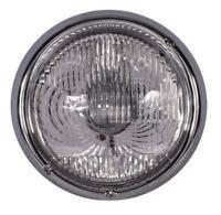 T1 Beetl Headlamp Headlight HELLA 8/67-12/73 Classic Bug