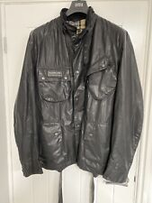 Barbour International Jacket XXL