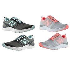 New Balance Women\u0027s 711 Heather Cross-Training Shoes - Pick Size \u0026 Color