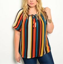 4961d8faa2ce8 Polyester Plus Size Moa Moa Clothing for Women