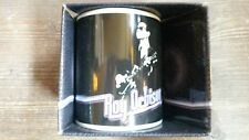 Roy Orbison This Time mok/tas/mug/tasse NEW