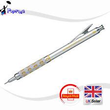 NEW Pentel GraphGear 1000 0.9mm Mechanical Pencil 0.9 mm