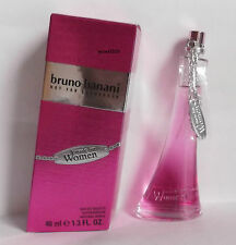 (54,63€/100ml) bruno banani made for Women Eau de Toilette 40 ml
