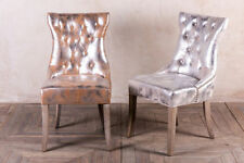 Unbranded Fabric Dining Room Chairs