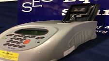 Thermal cycler PCR Techne TC 312