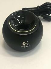 REPLACEMENT Logitech Orbit Camera Cradle/Charging Station Only (IL/RT6-13031-...