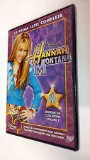 Hannah Montana (prima stagione) DVD Volume 2 - Episodi 6