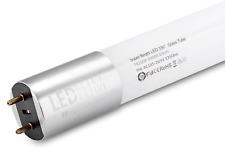 LED T8 Glasröhre Neonröhren Leuchtstoffröhre 6000K 9W 1350lm 60cm