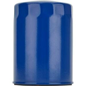 AC Delco PF35L High Efficiency Engine Oil Filter, Chevy