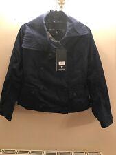 New john partridge sweetheart jacket size 12