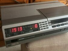 Philips VR6560 - Vintage VHS (Look A Like)