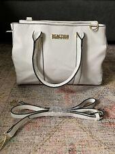 KENNETH COLE REACTION Handbag Satch