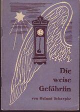 Deutsche DDR Belletristik mit Gedichten