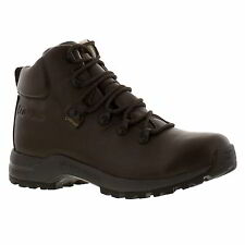 Berghaus Brasher Supalite II GTX Mens Goretex Waterproof Walking Boots Size UK