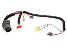 ACDelco 24200161 Connector