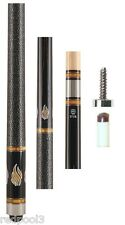 25% OFF - McDermott Star SP2 Cue, Gold Pearl - FREE US SHIP - 25% OFF