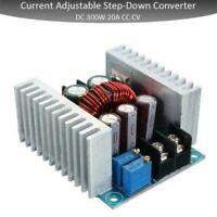 DC-DC Boost Step Up Converter Constant Current Mobile L Driver Power E0Q5 P0M8