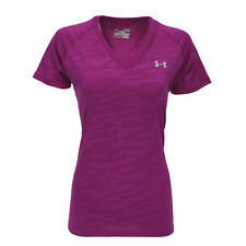 85fc5b2bbe8 Under Armour Activewear Tops for Women for sale
