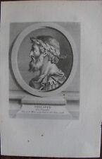 PHILIPPE DE SOUABE OU PHILIPPE DE HOHENSTAUFEN (1177-1208)
