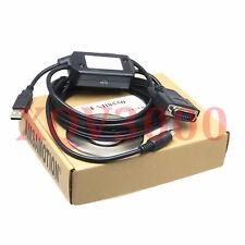 Programming Cable for USB8550 USB-8550 Nais/Panasonic FP1/FP3/FP5 PLC