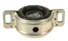 Center Driveshaft Support Bearing Assembly Genuine for Toyota Tacoma 4WD 05-15