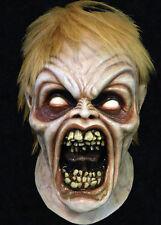 Officially Licensed Evil Ed Halloween Mask Horror Monster Evil Dead 2