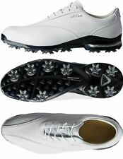 Adidas Mens Adipure TP 2.0 Waterproof Golf Shoes RRP £199.95