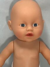 Swimming Doll by Zapf
